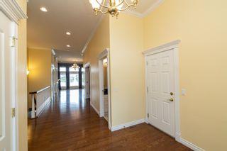 Photo 27: 106 SHORES Drive: Leduc House for sale : MLS®# E4261706