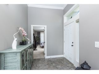 """Photo 16: 127 8590 SUNRISE Drive in Chilliwack: Chilliwack Mountain Townhouse for sale in """"Maple Hills"""" : MLS®# R2571129"""
