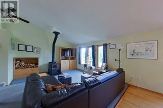 Photo 6: 4 CARLDALE Road in Rural Yellowhead County: House for sale : MLS®# A1127435