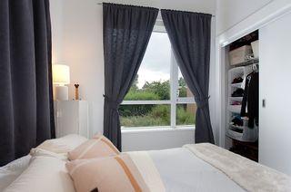 """Photo 9: 104 13380 108 Avenue in Surrey: Whalley Condo for sale in """"CITYPOINT"""" (North Surrey)  : MLS®# R2058518"""
