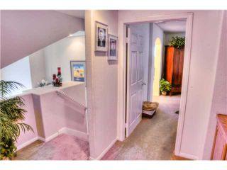 Photo 19: LA MESA Residential for sale : 3 bedrooms : 4111 Massachusetts Ave # 12