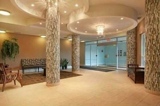 Photo 9: 25 60 Fairfax Crest in Toronto: Clairlea-Birchmount Condo for sale (Toronto E04)  : MLS®# E2890802