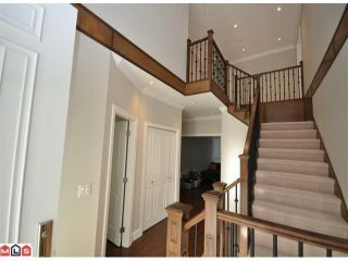 Photo 5: 8326 110TH Street in Delta: Nordel House for sale (N. Delta)  : MLS®# F1300233