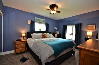 Photo 18: 1643 8TH Avenue in Prince George: Crescents House for sale (PG City Central (Zone 72))  : MLS®# R2485582