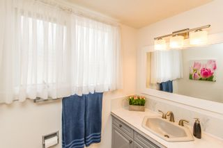 Photo 58: 685 Viel Road in Sorrento: Waverly Park House for sale : MLS®# 10114758