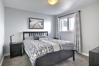 Photo 30: 19 Signal Hill Mews SW in Calgary: Signal Hill Detached for sale : MLS®# A1072683