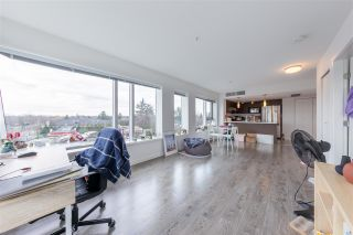 Photo 11: 327 10880 NO. 5 Road in Richmond: Ironwood Condo for sale : MLS®# R2533663