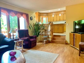 Photo 17: 390 River Avenue East in Dauphin: R30 Residential for sale (R30 - Dauphin and Area)  : MLS®# 202117664