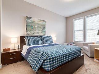 Photo 13: 425 207 SUNSET Drive: Cochrane Apartment for sale : MLS®# C4291361