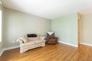 """Photo 4: 211 5700 200 Street in Langley: Langley City Condo for sale in """"Langley Village"""" : MLS®# R2590509"""