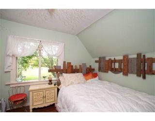 Photo 8: 823 W 20TH AV in Vancouver: House for sale : MLS®# V851816