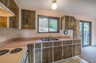 Photo 4: 1420 Bush St in : Na Central Nanaimo House for sale (Nanaimo)  : MLS®# 860617