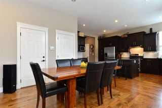 "Photo 6: 14542 59B Avenue in Surrey: Sullivan Station House for sale in ""Sullivan Heights"" : MLS®# R2144735"