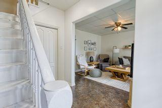 Photo 4: 147 6th Street NE in Portage la Prairie: House for sale : MLS®# 202123576