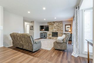 Photo 14: 884 Coach Side Crescent SW in Calgary: Coach Hill Detached for sale : MLS®# A1105957