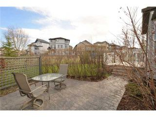 Photo 17: 2676 COOPERS Circle SW: Airdrie Residential Detached Single Family for sale : MLS®# C3614634