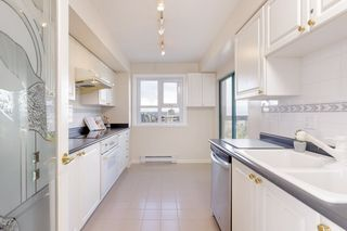 """Photo 14: PH2C 2988 ALDER Street in Vancouver: Fairview VW Condo for sale in """"Shaughnessy Gate"""" (Vancouver West)  : MLS®# R2542622"""