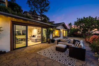 Photo 24: LA JOLLA House for sale : 6 bedrooms : 987 Muirlands Vista Way