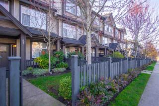 """Photo 3: 61 6123 138 Street in Surrey: Sullivan Station Townhouse for sale in """"Panorama Woods"""" : MLS®# R2567161"""
