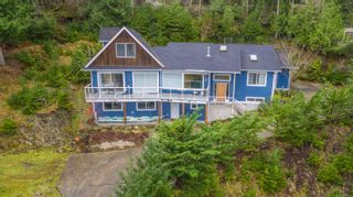 Photo 11: 3110 Swallow Cres in : PQ Nanoose House for sale (Parksville/Qualicum)  : MLS®# 861809