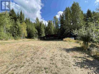 Photo 30: 6195 KEITHLEY CREEK ROAD in Likely: House for sale : MLS®# R2612566
