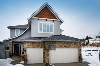 Photo 2: 249 Discovery Drive SW in Calgary: Discovery Ridge Detached for sale : MLS®# A1073500