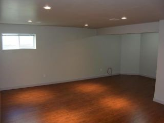 Photo 6: 2483 ABBEYGLEN Way in : Aberdeen House for sale (Kamloops)  : MLS®# 139887
