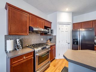 Photo 13: 11891 Coventry Hills Way NE in Calgary: Coventry Hills Detached for sale : MLS®# A1109471