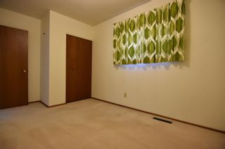 Photo 18: 16608 93 Avenue in Edmonton: Zone 22 House for sale : MLS®# E4259363