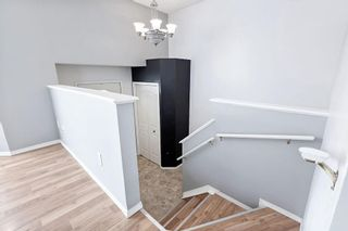 Photo 2: 270 Erin Circle SE in Calgary: Erin Woods Detached for sale : MLS®# C4292742