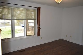 Photo 10:  in Ramara: Brechin House (2-Storey) for sale : MLS®# S4446201