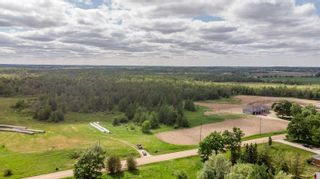 Photo 3: Lot 17 Con 2 in Amaranth: Rural Amaranth Property for sale : MLS®# X4680333