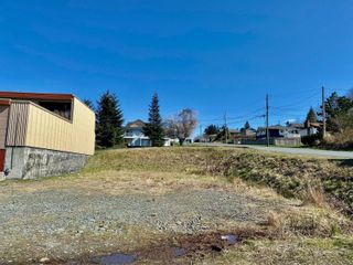 Photo 2: 1000 Hemlock St in : CR Campbell River Central Mixed Use for sale (Campbell River)  : MLS®# 871165