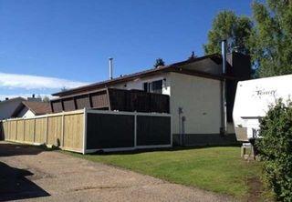 Photo 10: 5421 14A Avenue: Edson House for sale : MLS®# 34505