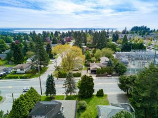 Photo 11: 1589 MAPLE Street: White Rock House for sale (South Surrey White Rock)  : MLS®# R2081712