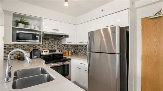 """Photo 12: 902 488 HELMCKEN Street in Vancouver: Yaletown Condo for sale in """"Robison Tower"""" (Vancouver West)  : MLS®# R2580048"""