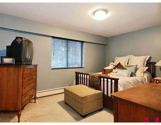 """Photo 8: 107 1544 FIR Street in White_Rock: White Rock Condo for sale in """"Juniper Arms"""" (South Surrey White Rock)  : MLS®# F2905092"""