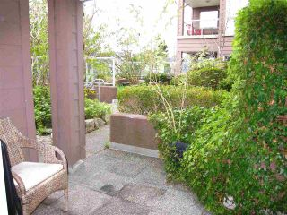 Photo 14: 210 2025 STEPHENS Street in Vancouver: Kitsilano Condo for sale (Vancouver West)  : MLS®# R2521833