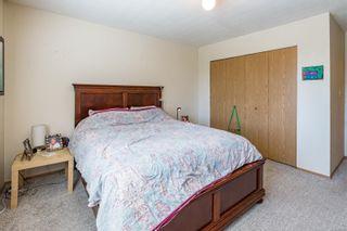 Photo 19: 312 178 Back Rd in : CV Courtenay East Condo for sale (Comox Valley)  : MLS®# 855720