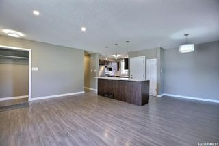 Photo 15: 5910 5th Avenue in Regina: Mount Royal RG Residential for sale : MLS®# SK841555