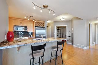 Photo 5: 1701 920 5 Avenue SW in Calgary: Downtown Commercial Core Apartment for sale : MLS®# A1139427