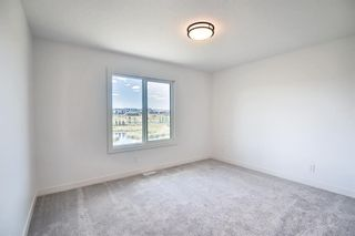 Photo 20: 9 Sage Meadows Green NW in Calgary: Sage Hill Detached for sale : MLS®# A1139816