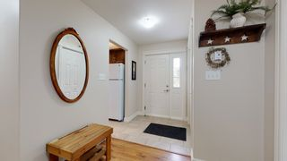 Photo 7: 29-32 Ruby Place in Cambridge: 404-Kings County Multi-Family for sale (Annapolis Valley)  : MLS®# 202111578