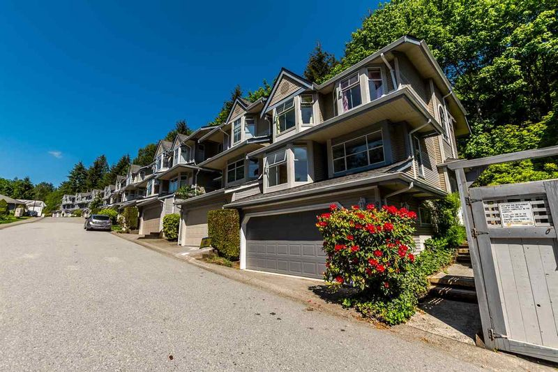 FEATURED LISTING: 9263 GOLDHURST Terrace Burnaby