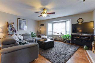 Photo 4: 20186 BRUCE Avenue in Maple Ridge: Southwest Maple Ridge House for sale : MLS®# R2564425