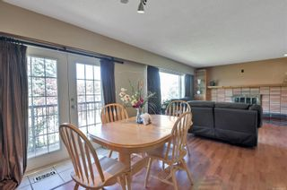 Photo 7: 175 Taylor Way in : CR Campbell River Central House for sale (Campbell River)  : MLS®# 876609