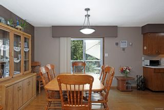 Photo 8: 1080 16th St in : CV Courtenay City House for sale (Comox Valley)  : MLS®# 879902