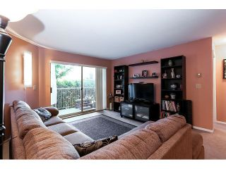 Photo 11: # 101 10756 138TH ST in Surrey: Whalley Condo for sale (North Surrey)  : MLS®# F1444754