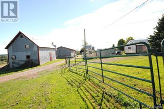 Photo 1: 61 Dixson Road in Harvey: Agriculture for sale : MLS®# NB053537