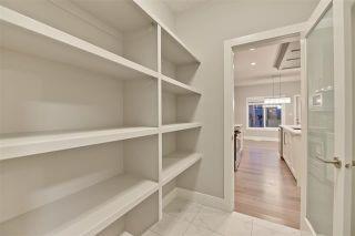 Photo 15: 3896 Robins CR NW: Edmonton House for sale : MLS®# E4106163